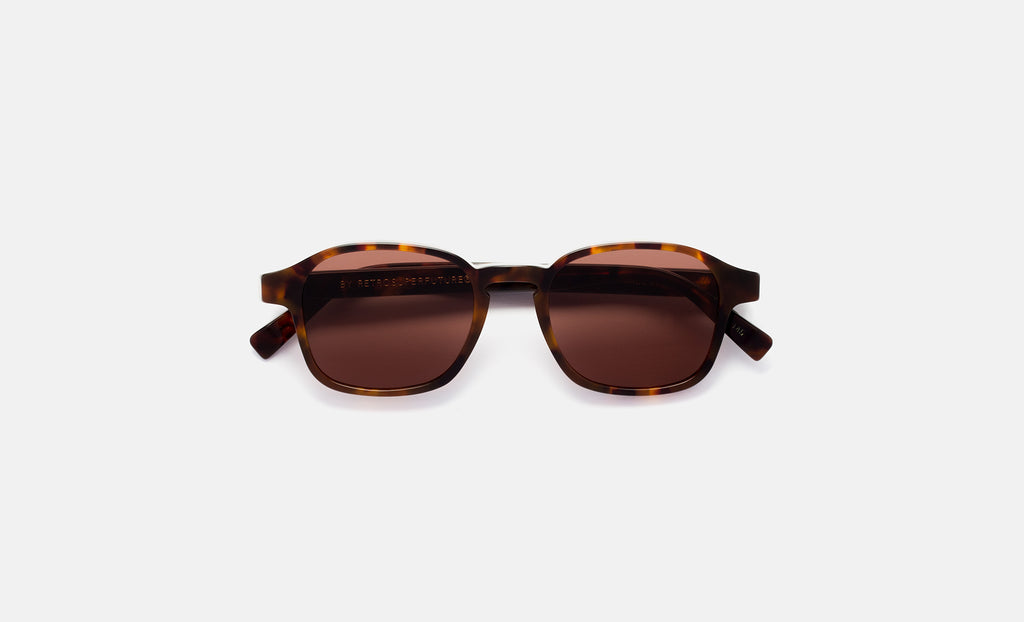 SUPER | Sol - Warm Brown