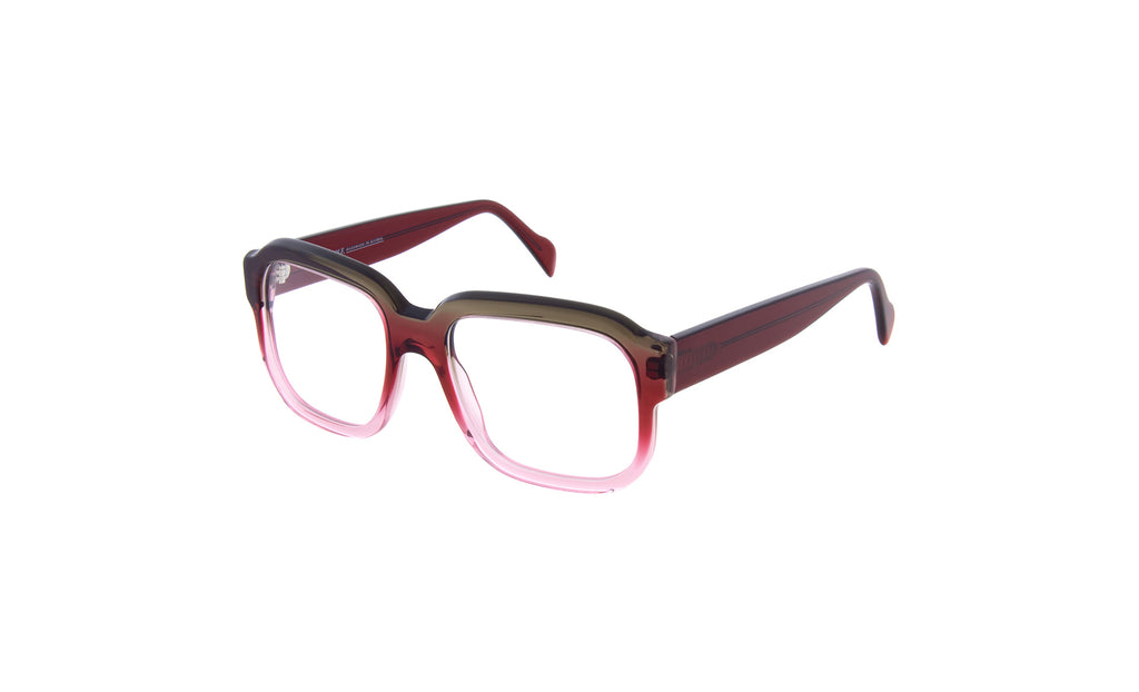 Andy Wolf | 4590-54 / Cherry