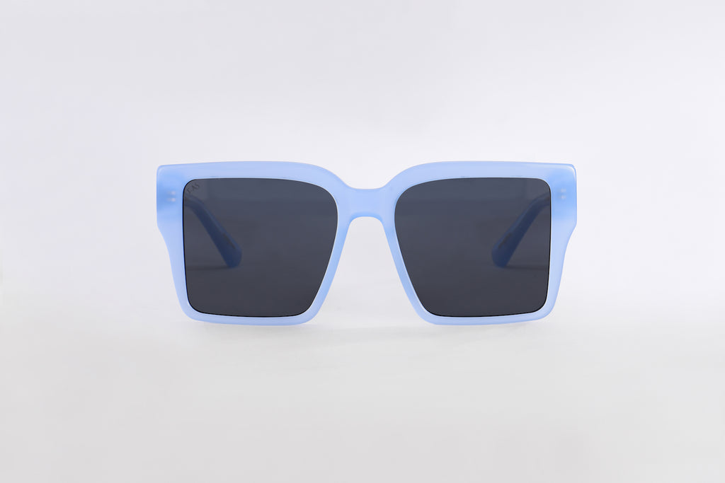 For_arts_sake_sunglasses_Castle_blue