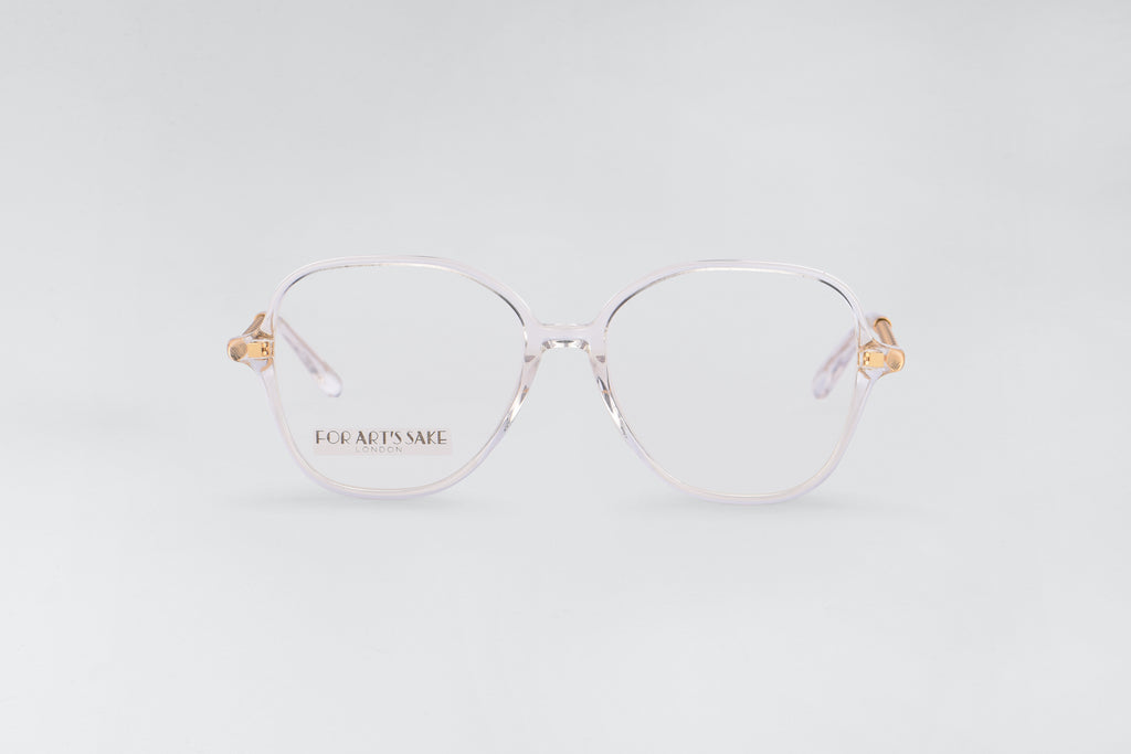 For_arts_sake_eyewear_dumpling_clear