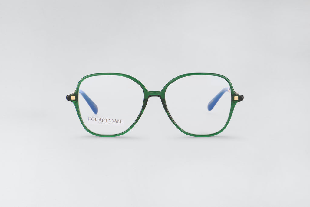 For_arts_sake_eyewear_dumpling_green