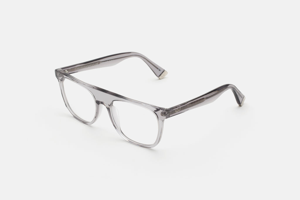 SUPER | Flat Top Optical / Nebbia