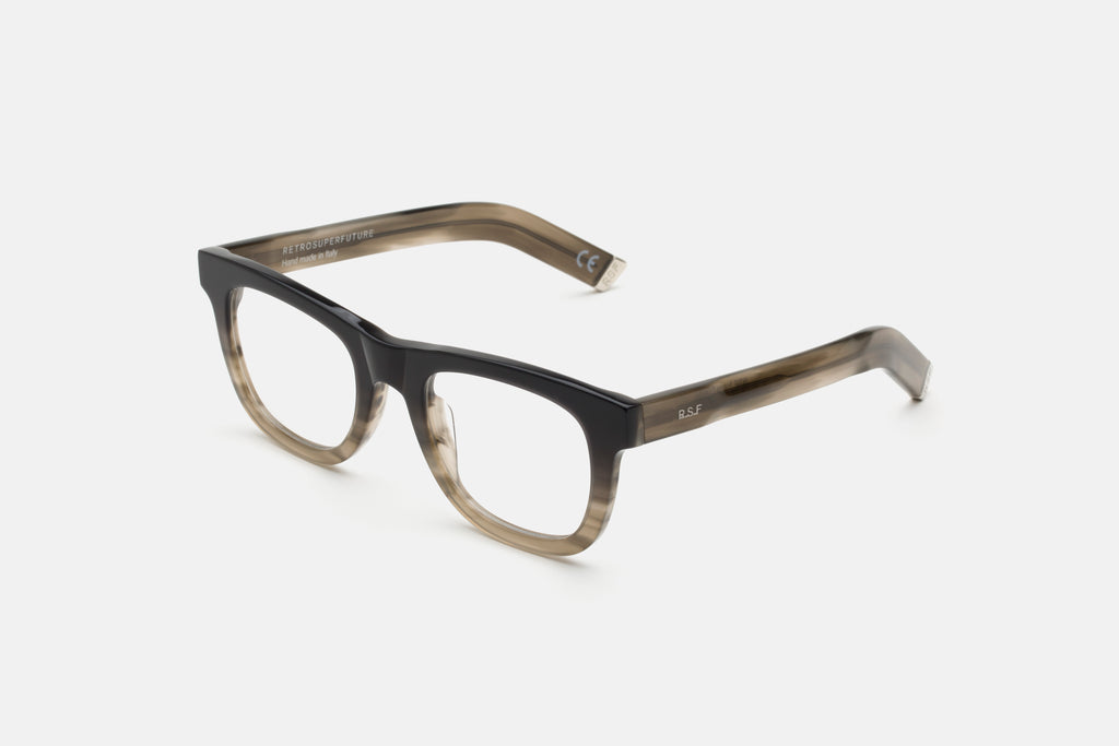 SUPER | Ciccio Optical / Pietra