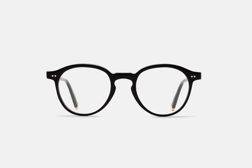 RSF | The Warhol Optical / Nero