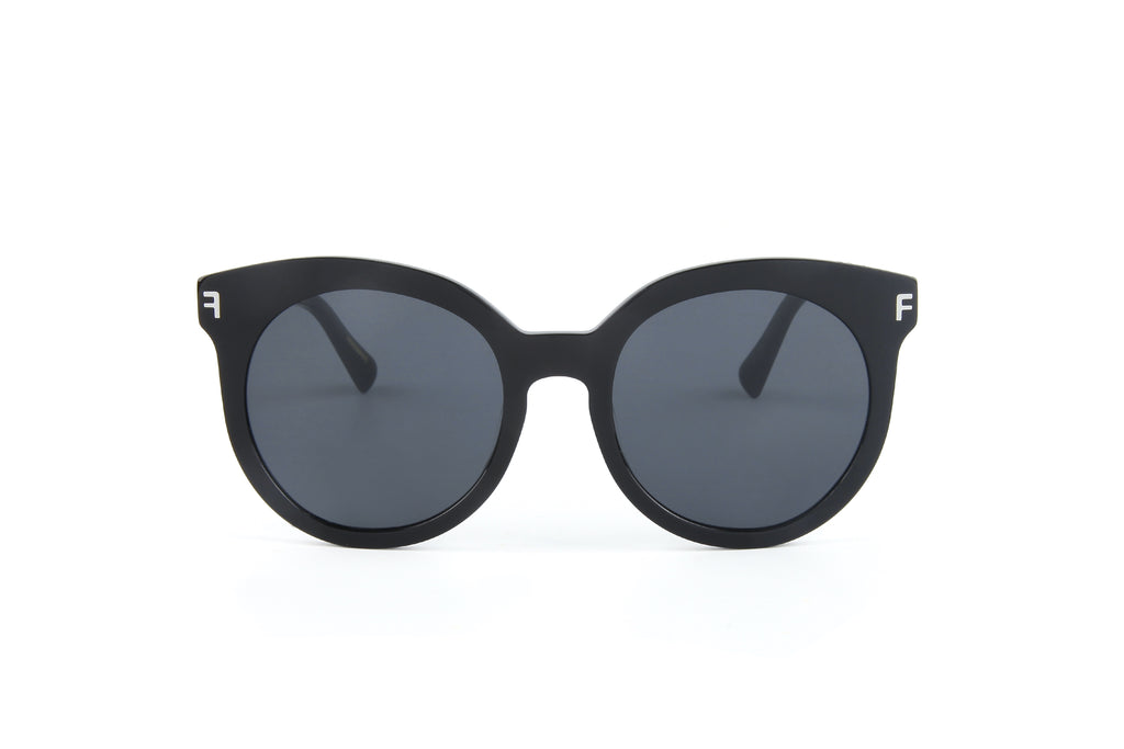 front_row_fas_sunglasses