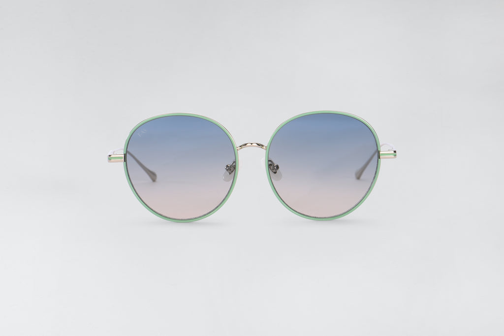 For_arts_sake_sunglasses_lemon_topaz