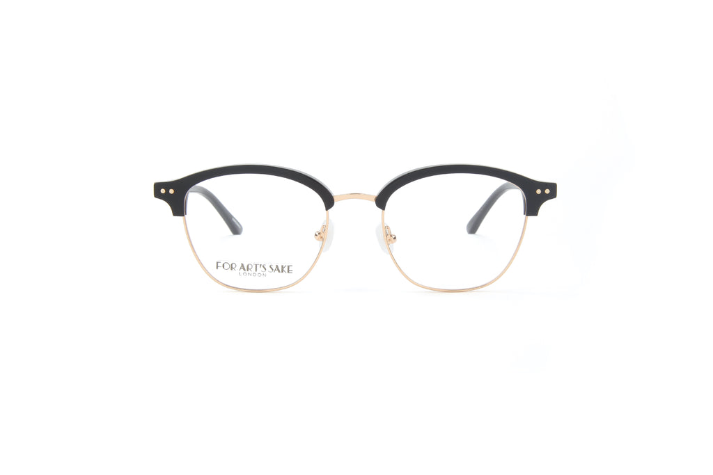 painkiller_black_fas_eyewear