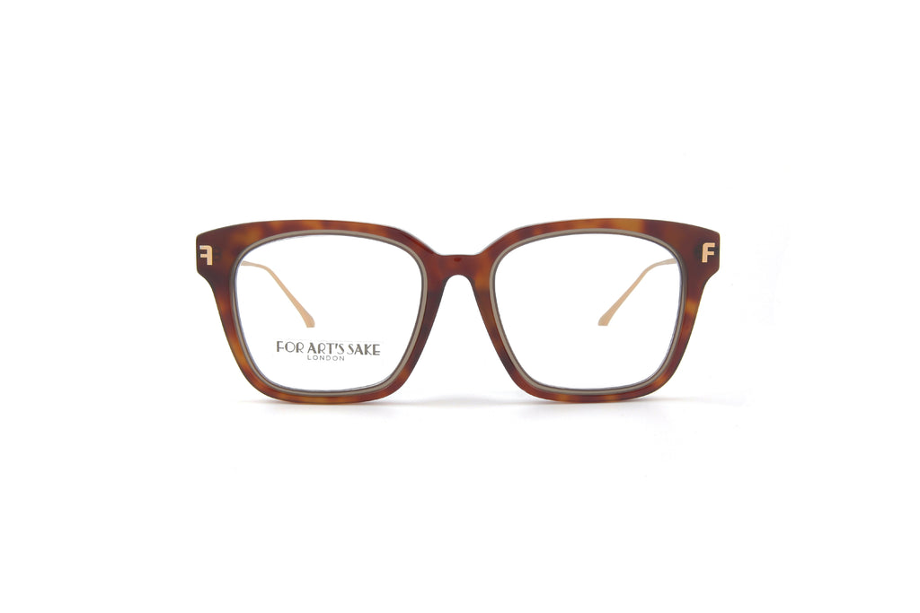 fas_florence_brown_eyewear