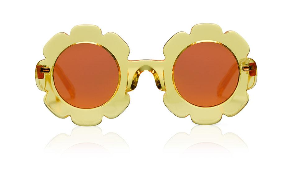 Pixie | Yellow Jelly - OTTICA ISEE