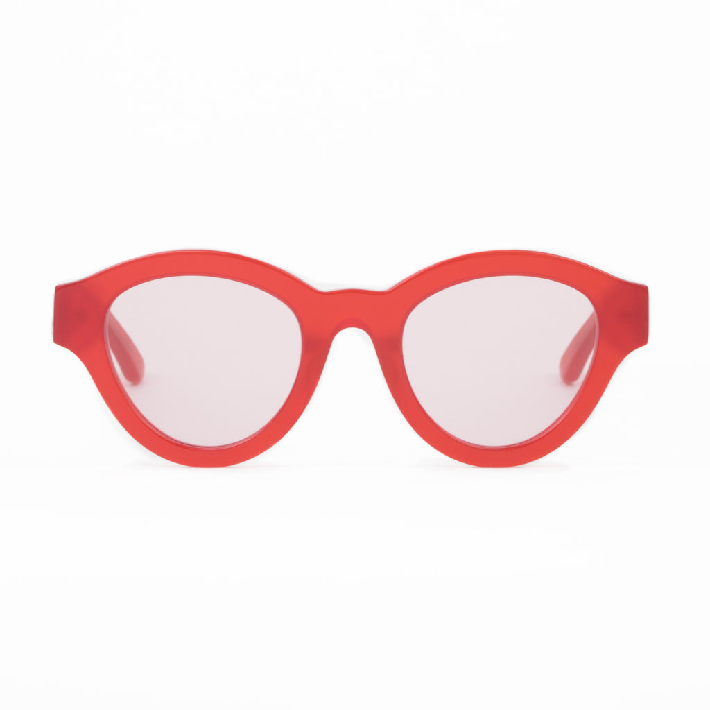 Huma_sunglasses_dug_red