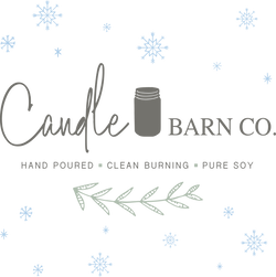 Candle Barn Co