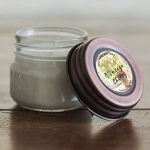 Load image into Gallery viewer, Pure Soy Candle- Vintage Cherry