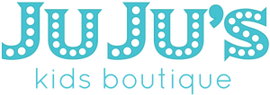 JuJu's Kids Boutique