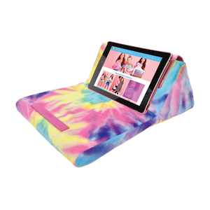 TABLET PILLOW PASTEL
