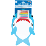 GIANT SKETCH BOOK SHARK