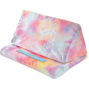 Cotton Candy Tablet Pillow