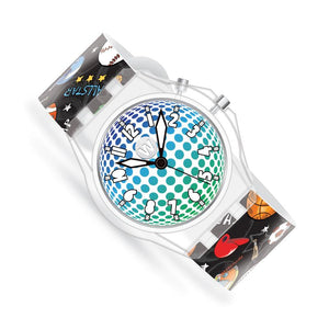 LIGHT UP WATCH - WATCHITUDE GLOW