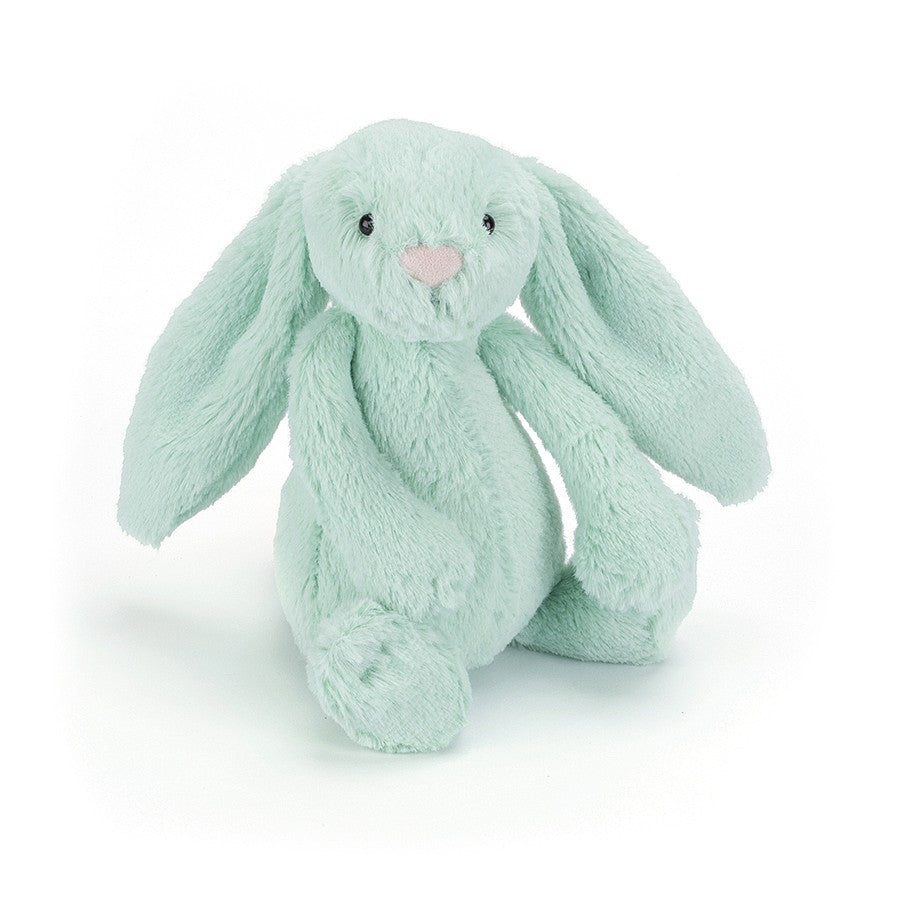 BASHFUL MEDIUM BUNNY SEASPRAY