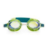 Jake the Snake Swim Goggles