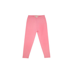Mitzy Sue Slacks Hamptons Hot Pink