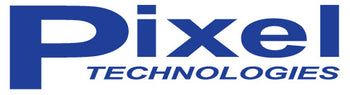 Pixel Technologies, Inc.