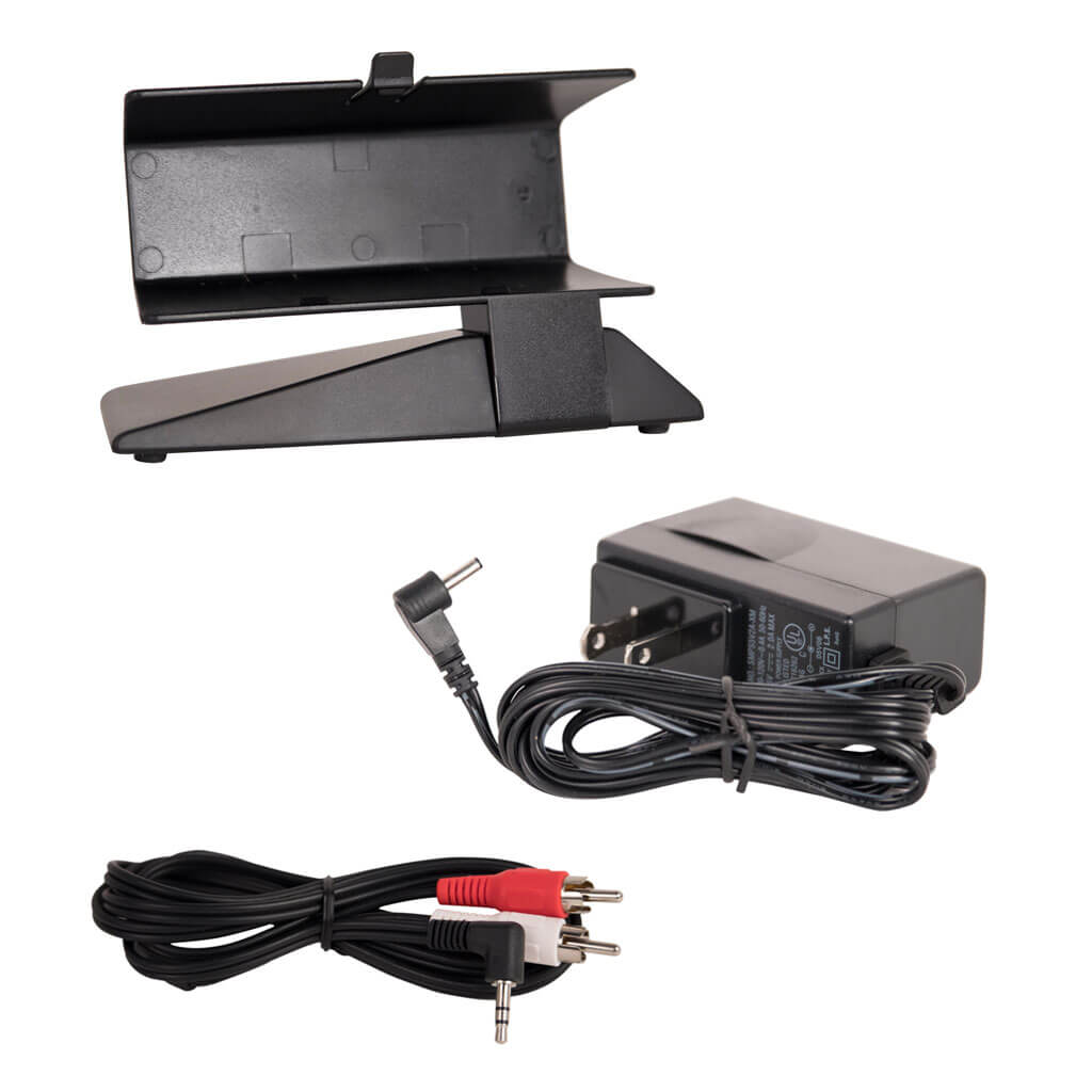 XM Radio AGT Commercial Installation Kit PXIK-4
