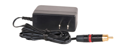12 VDC Power Supply for SiriusXM Radio Signal Distribution Systems
