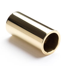 Load image into Gallery viewer, Dunlop Brass Slide - Heavy/Med