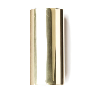 Dunlop Brass Slide - Heavy/Med