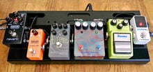 Load image into Gallery viewer, Voodoo Lab Dingbat Small Pedalboard Power Package w/Pedal Power ISO-5