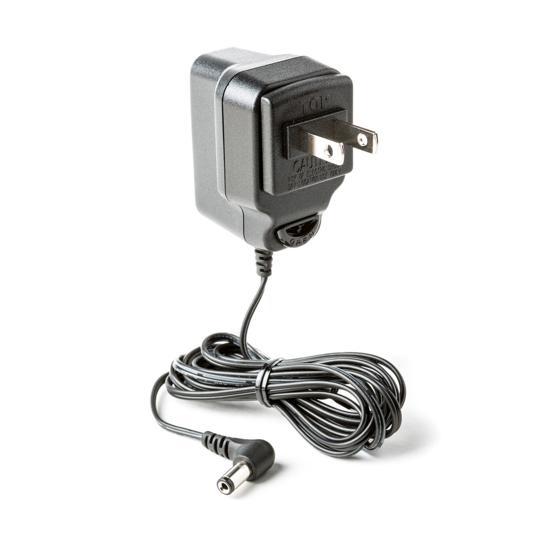 9 Volt AC Adapter