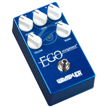 Load image into Gallery viewer, Wampler Ego Compressor