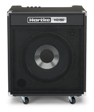 Load image into Gallery viewer, Hartke HD150 Bass Amp