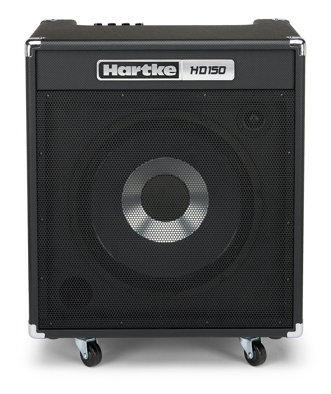 Hartke HD150 Bass Amp