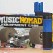 Music Nomad Grip Peg Winder