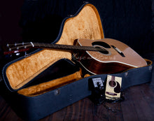 Load image into Gallery viewer, 1982 Takamine F-360 Acoustic Guitar