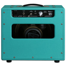 Load image into Gallery viewer, Tone King Gremlin 1X12 Combo - Turquoise