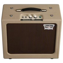 Load image into Gallery viewer, Tone King Gremlin 1X12 Combo - Cream