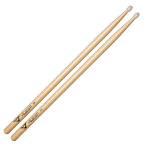 Vater Los Angeles 5A Nylon Drumsticks with Nylon Tip