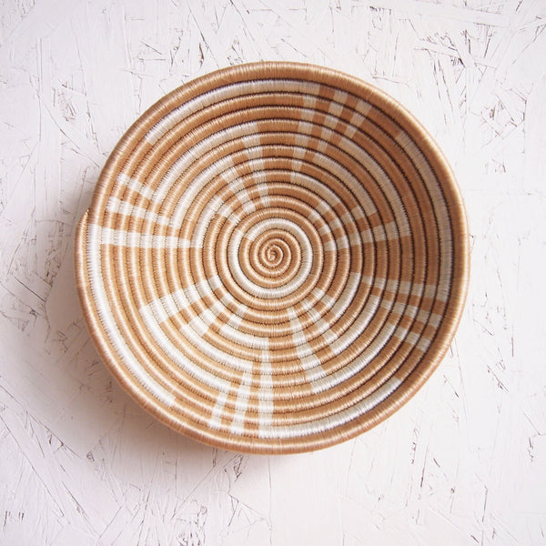 LUHANO SMALL BOWL