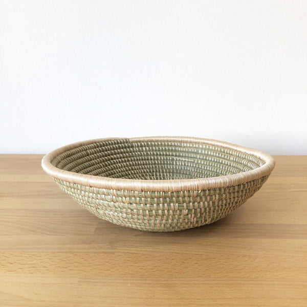 KIGOMA LARGE BOWL
