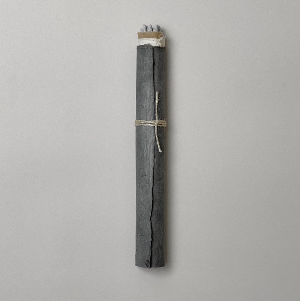 Sacred Copal Incense Sticks
