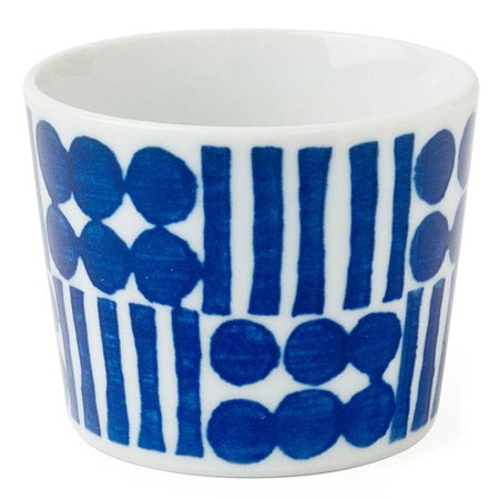 Sou Raku Tea and Soba Cup