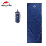 Sleeping bag ultraligero - Naturehike