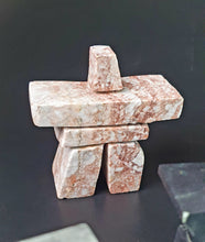 Load image into Gallery viewer, Inukshuk mini