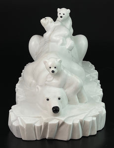 Mother's Gems Bears