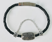 Load image into Gallery viewer, Fathom Gemstone Bracelet