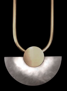 Ulu Light