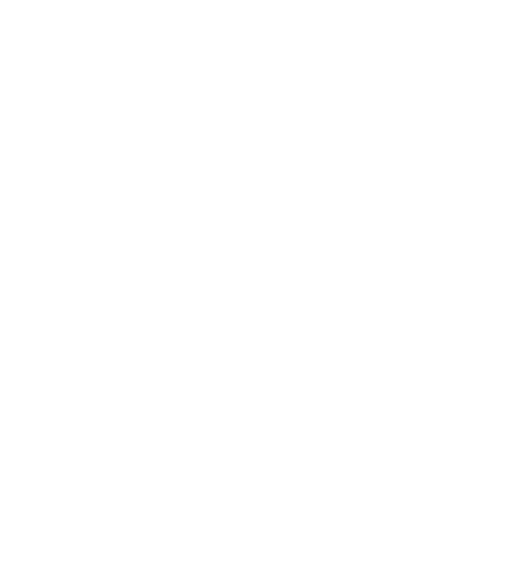 CLAIM POWER JUSTICE FREEDOM LOVE