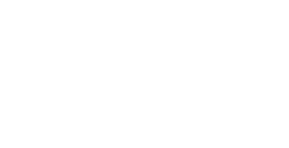 WE WILL NOT BE SILENT / SPANISH